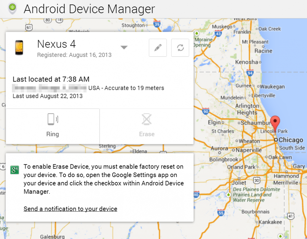 Android-Device-Manager-2