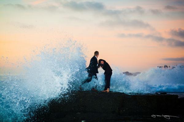 proposte-di-matrimonio-mozzafiato