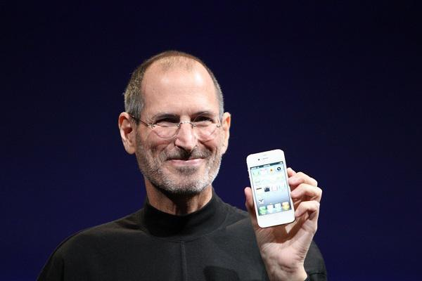 Steve-Jobs-compleanno