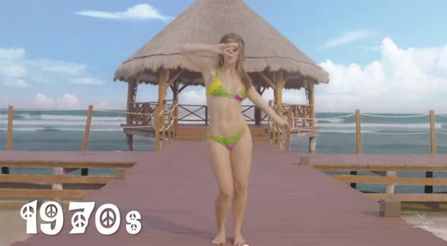 evoluzione-bikini-1970