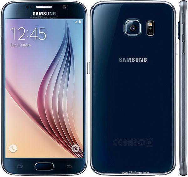 Samsung-Galaxy-s6-0