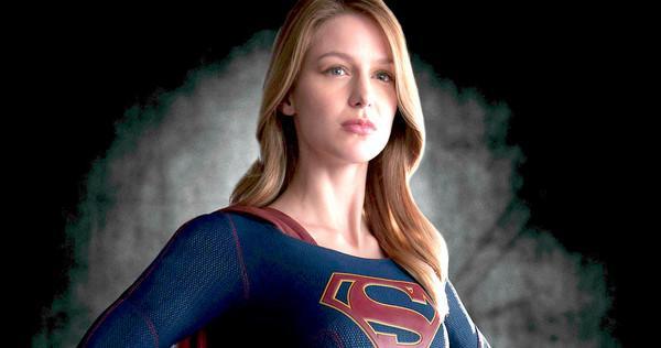 Supergirl-trailer-serietv-2
