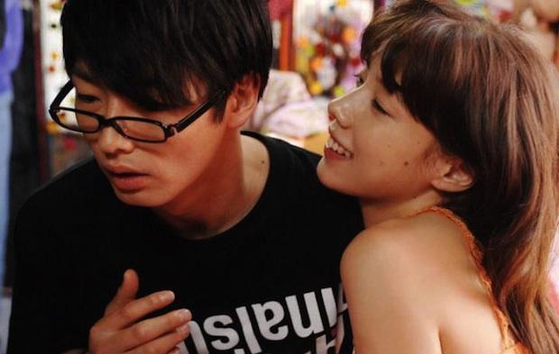 Giappone-giovani-sesso-3