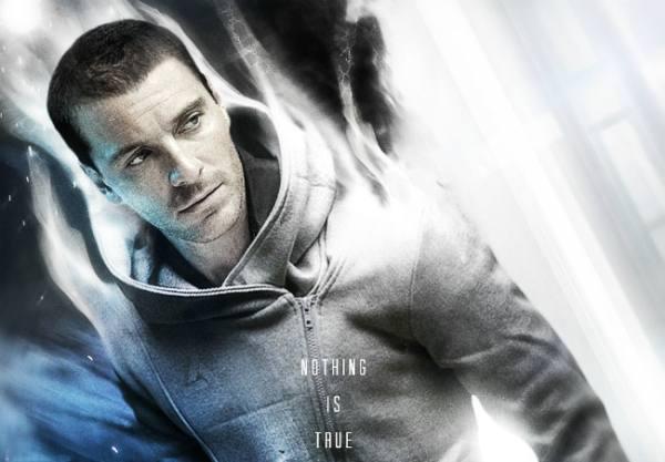 Assassin's Creed 21 Dicembre