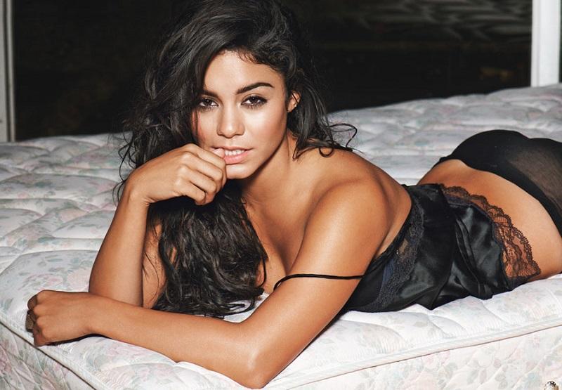Vanessa-Hudgens-sexy