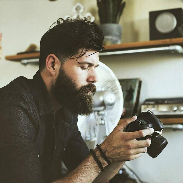 uomo-barba-sexy-1