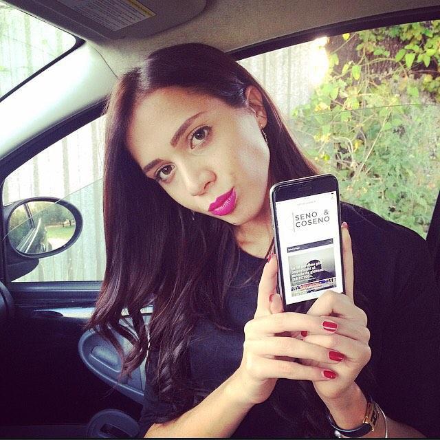 Chiara-miranda-instagram-senoecoseno-dedica