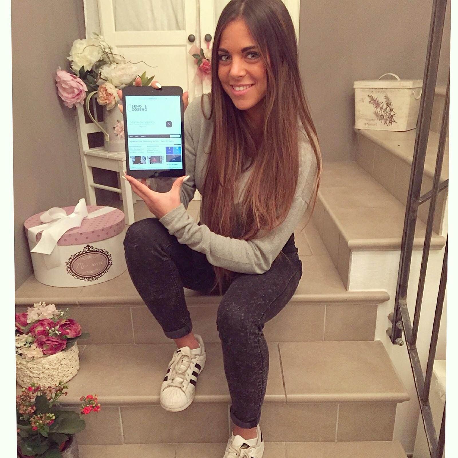 Giulia-Amodio--instagram-dedica