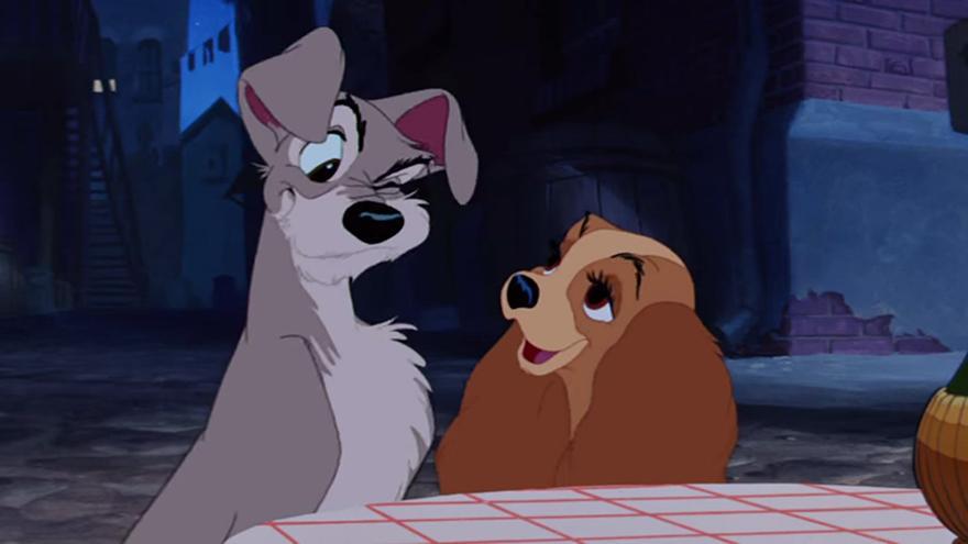 animali-Disney-essere-umani-senoecoseno-1
