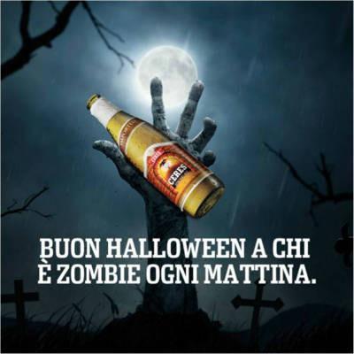 Roma-Ceres-halloween