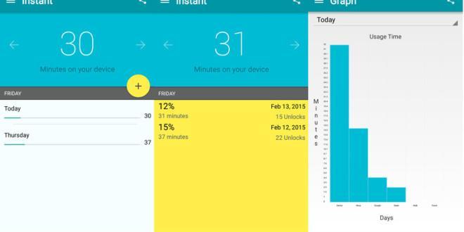 instant app 4
