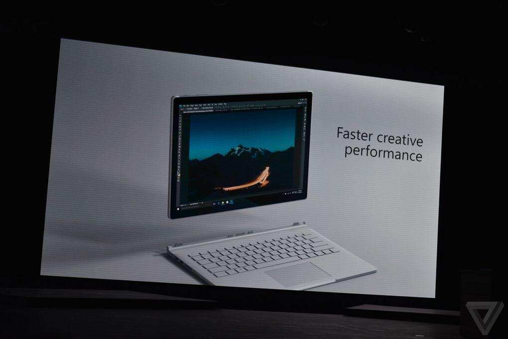 surface-book-5
