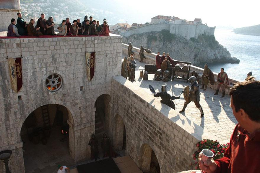 visitare-Croazia-luoghi-scene-Game-of-Thrones-1