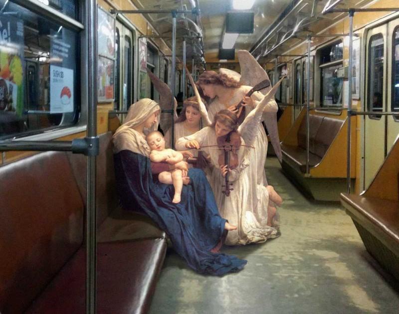arte-classica-attuale-0