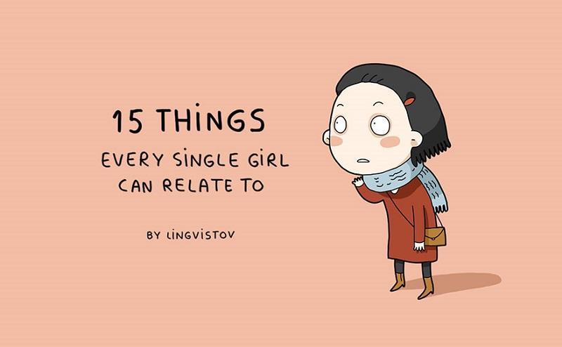 lingvistov-cose-ogni-ragazza-single-deve-lottare-ante