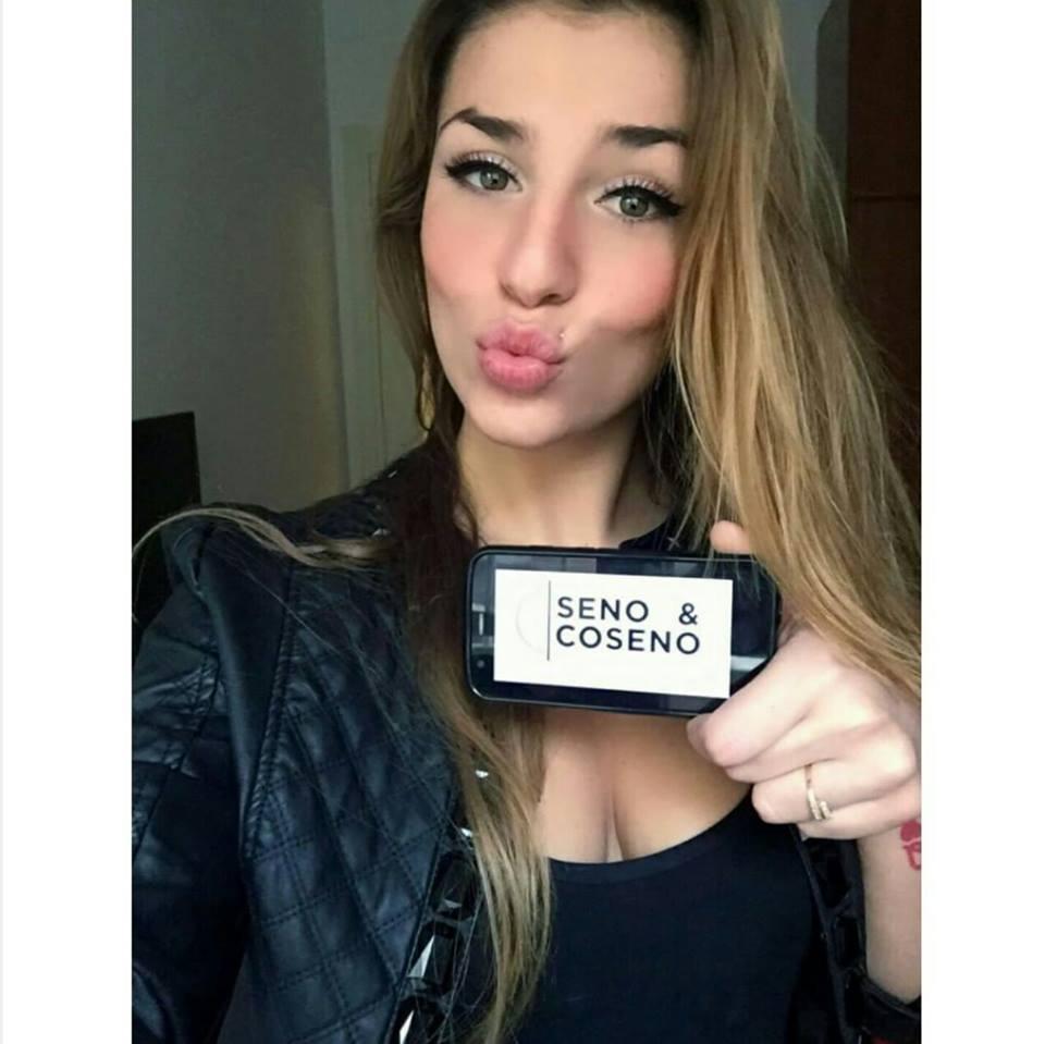 Chiara-Sanna-0