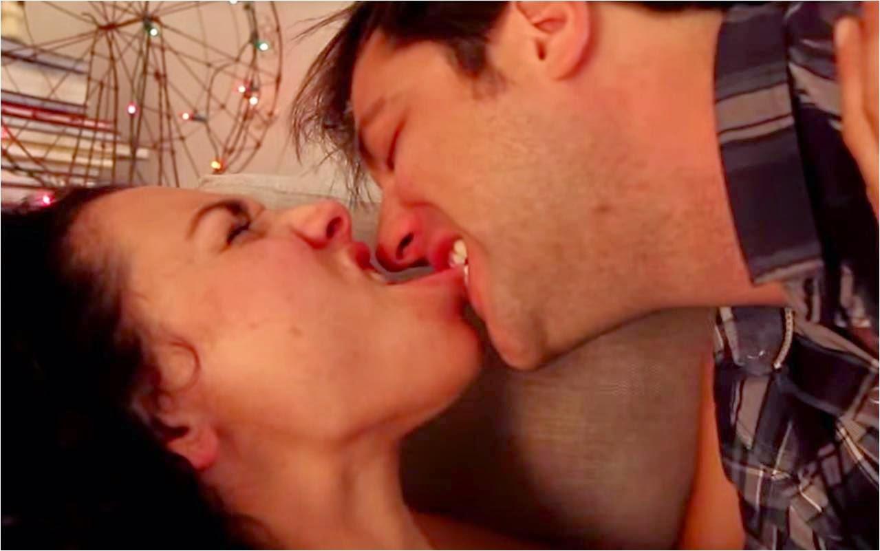 puttane annunci filmini erotici italiani