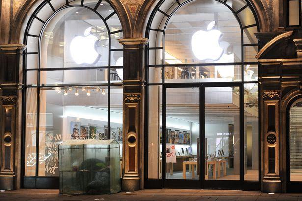 causa-Apple-foto-vince-foto-2