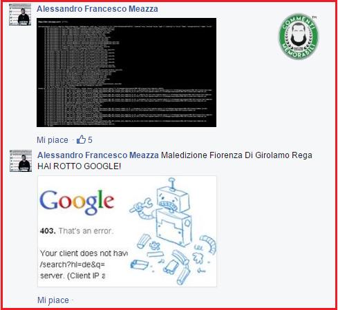 Fiorenza-Di-Girolamo-Google-foto-8
