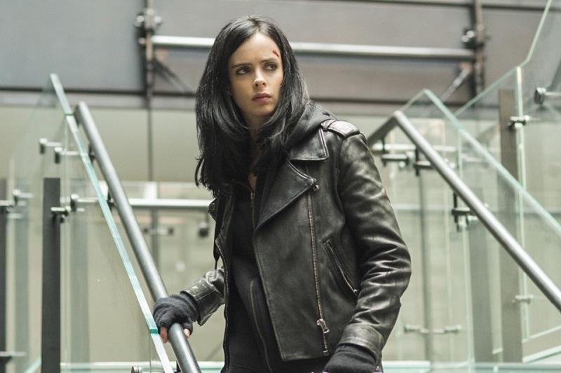Netflix-seconda-stagione-Jessica-Jones-2