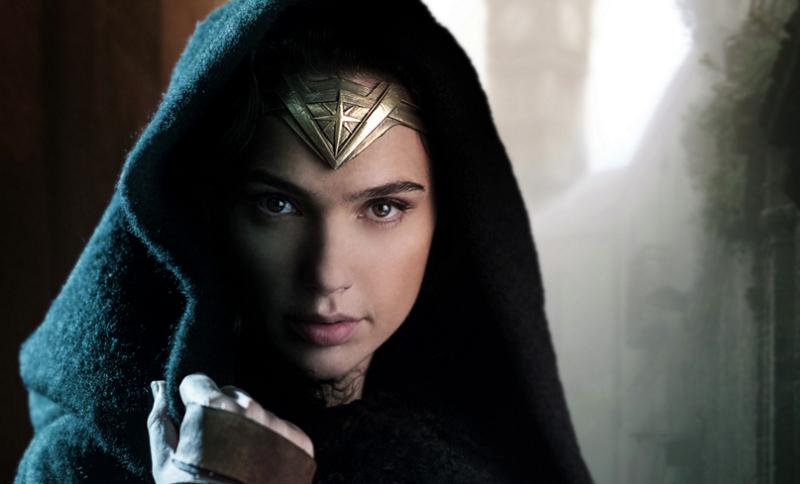 prima-clip-film-Wonder-Woman-2