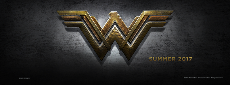 prima-clip-film-Wonder-Woman-3