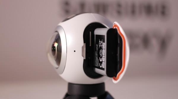 Casey-Neisyat-Gear-360-Samsung-foto-4