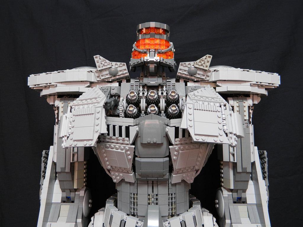 Lego-PacificRim-3