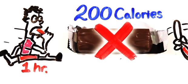 Meglio-palestra-dieta-video