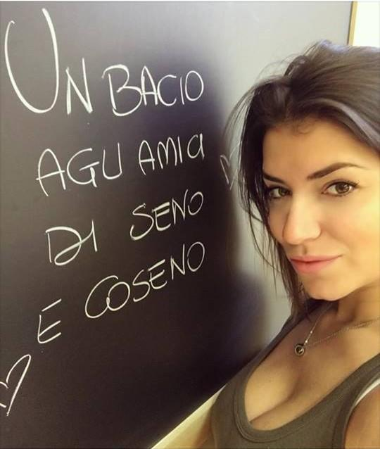Sonia-Caro-0