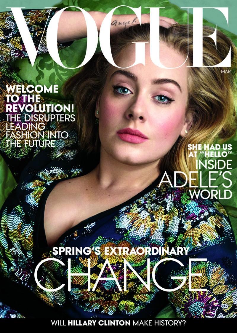 adele-vogue-copertina-marzo-2016