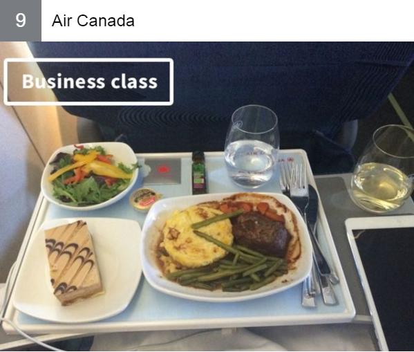 cibo-primaclasse-economy-Air-Canada-1