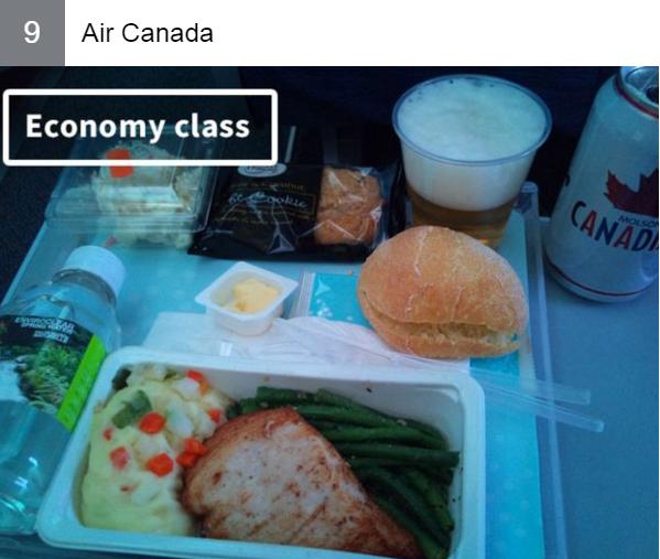 cibo-primaclasse-economy-Air-Canada-2