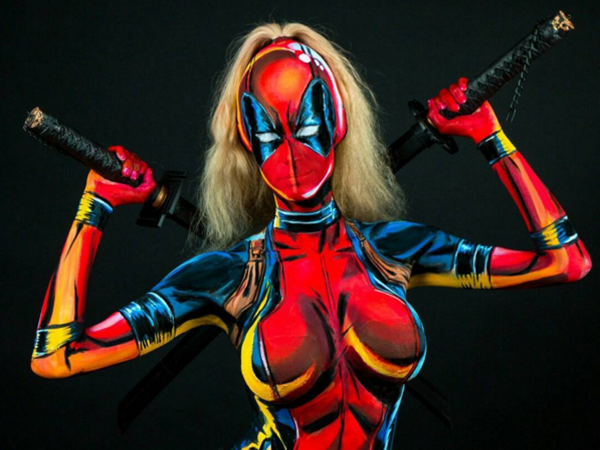 kay-pikes-body-painting-cosplay-0