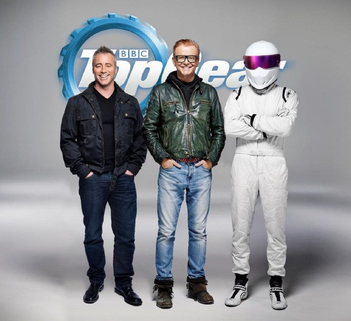 matt-leblanc-top-gear