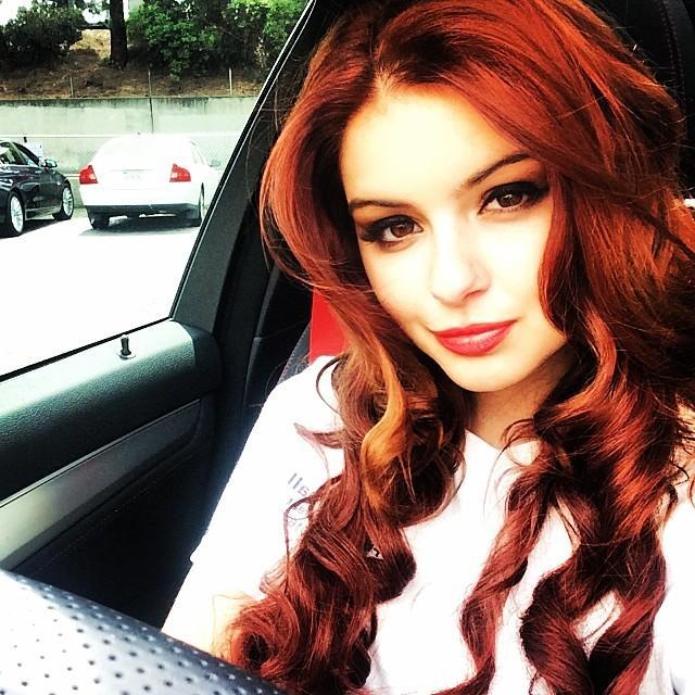 Ariel-Winter-2