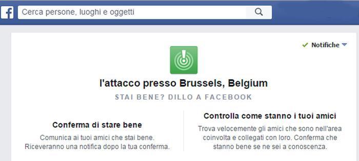 Facebook-Safety-Check-Bruxelles