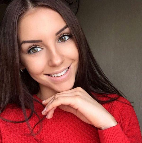 Galina-Dub-foto-instagram-14