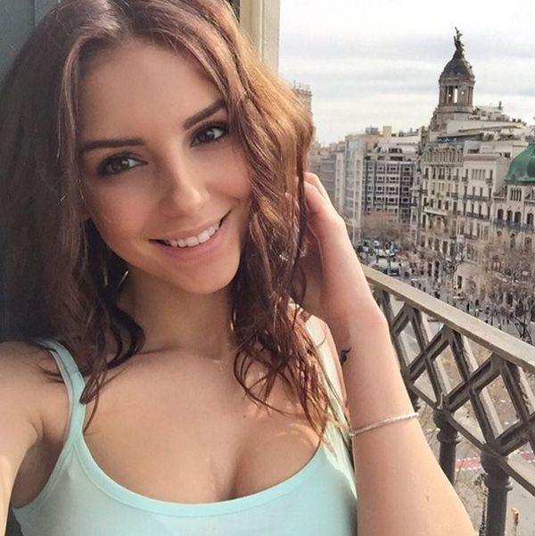 Galina-Dub-foto-instagram-18