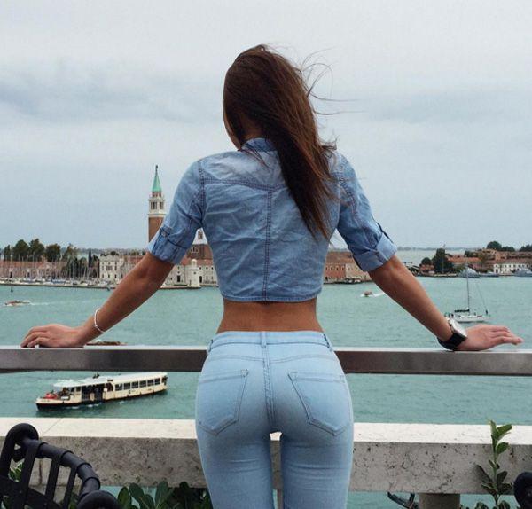 Galina-Dub-foto-instagram-4