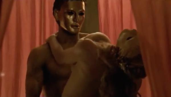 serie tv con sesso lmeetic