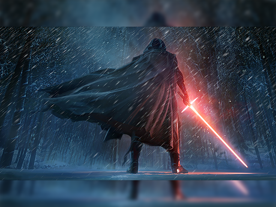 concept-art-for-the-force-awakens-0