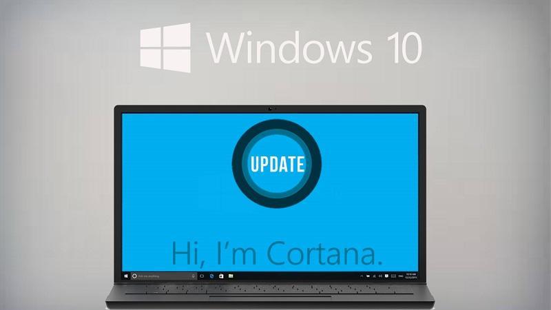 cortana-aggiornamento-windows10-build