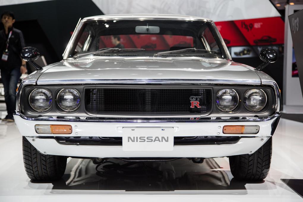 nissan-classic-skyline-gtr-2000-1973-KPGC110-1