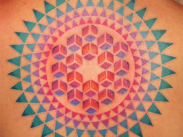 tatuaggi-geometrici-foto-1