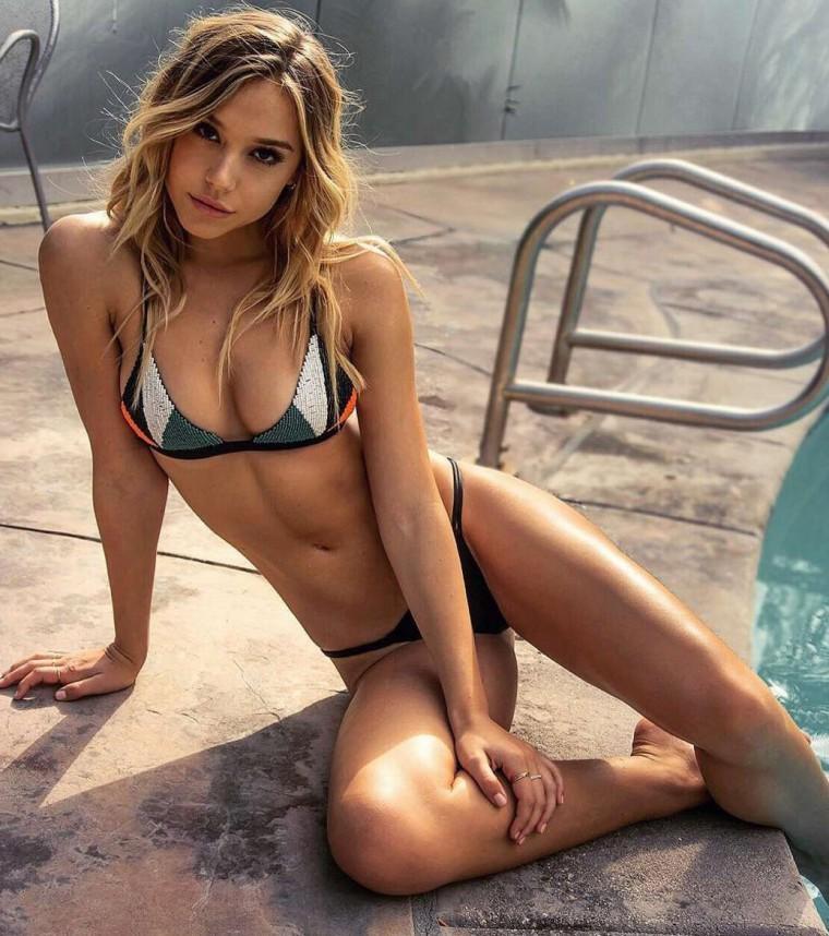 Alexis-Ren-Bikini-Justin-Macala-1