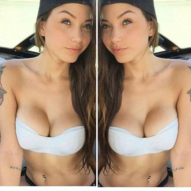 Melanie-Pavola-26