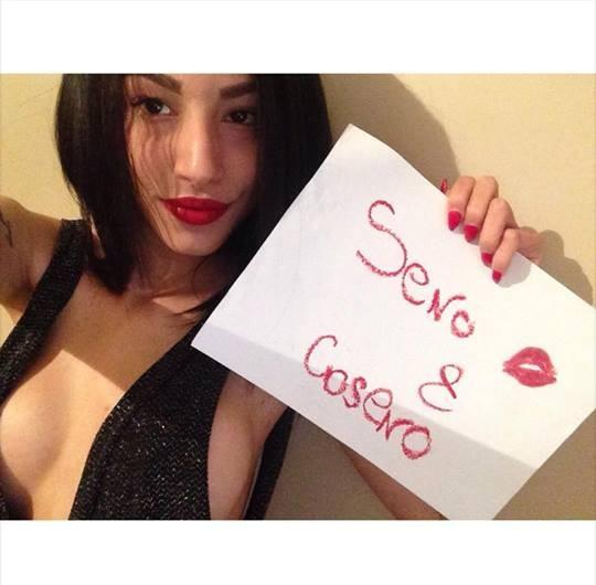 Sara-Bruno-0
