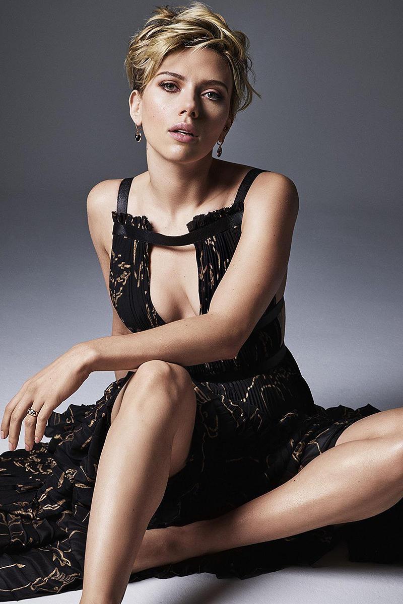 Scarlett-Johansson-Cosmopolitan-maggio-2016-7