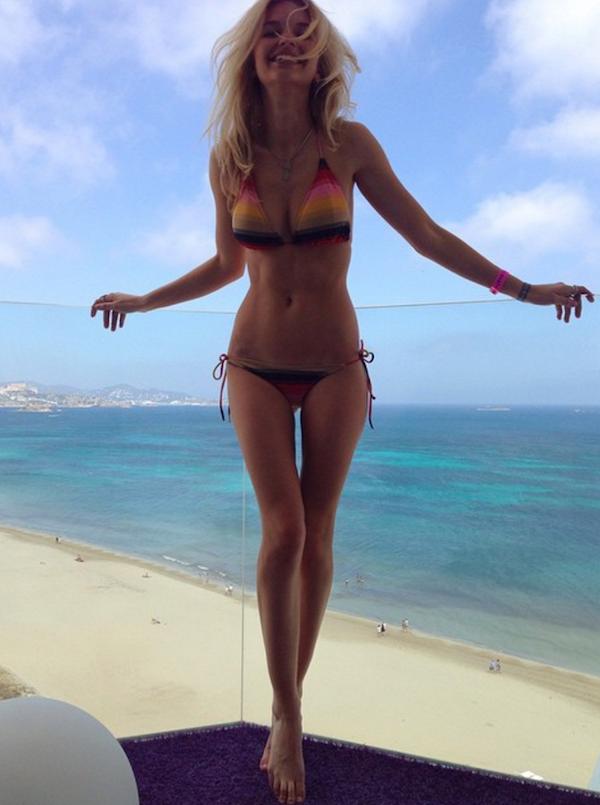 foto-Sofie-Bording-sexy-1